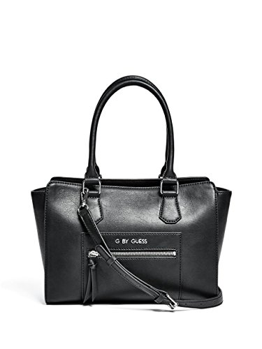 G by GUESS Women's Munday Satchel