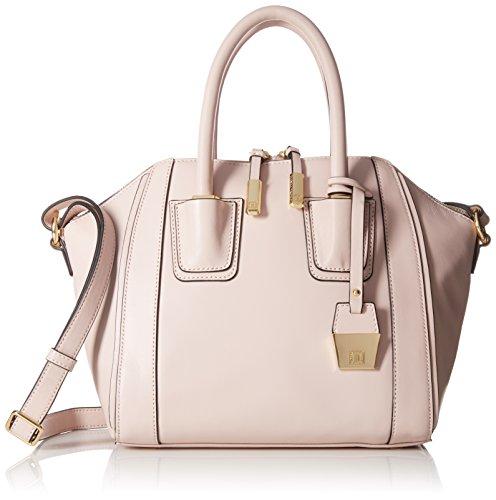 Ivanka Trump Dorado Small Satchel Bag