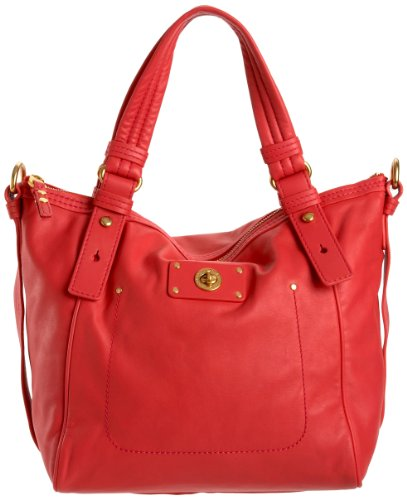 Marc by Marc Jacobs Totally Turnlock Helena Tote