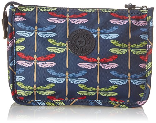 Kipling Harrie, Multi, One Size