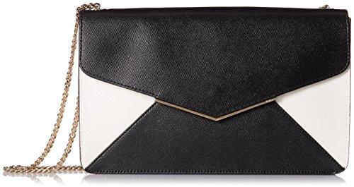 Furla Cherie Envelope Chain Shoulder Evening Bag