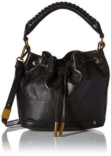 Elliott Lucca Gigi Bon Bon Convertible Cross Body Bag, Slate, One Size