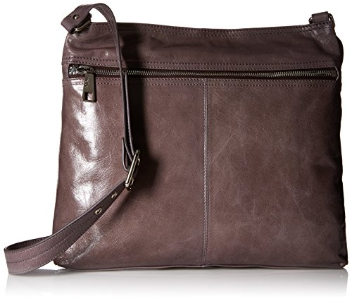 HOBO Vintage Lorna Cross-Body Handbag