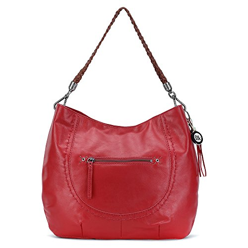 The Sak Indio Hobo Bag