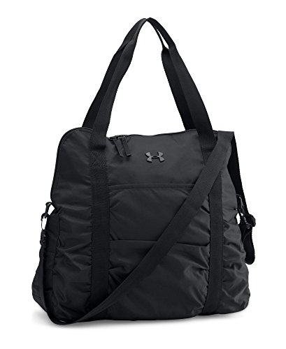 UA Women's The Works Tote