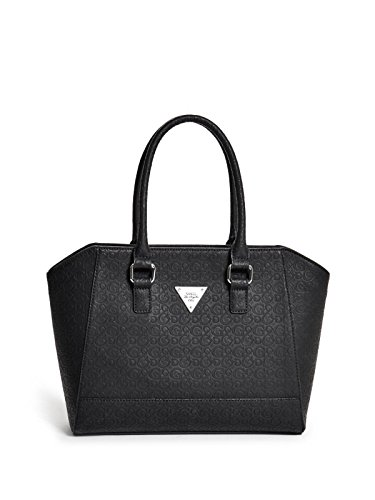 GUESS Women's Swoon Logo Carryall
