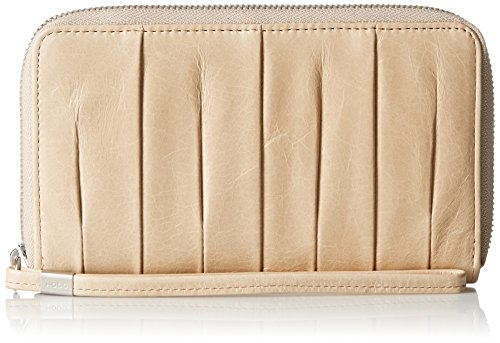 HOBO Vintage Amoret Wallet Smart Phone Wallet