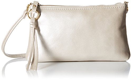 HOBO Darcy Convertible Cross-Body Handbag