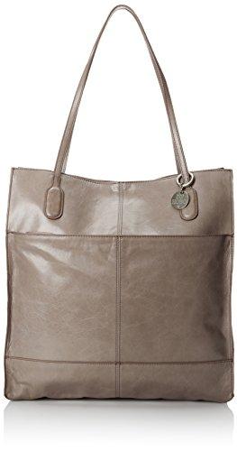 HOBO Vintage Finley Tote Handbag