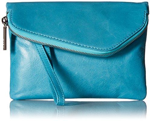 HOBO Vintage Daria Convertible Handbag Cross Body