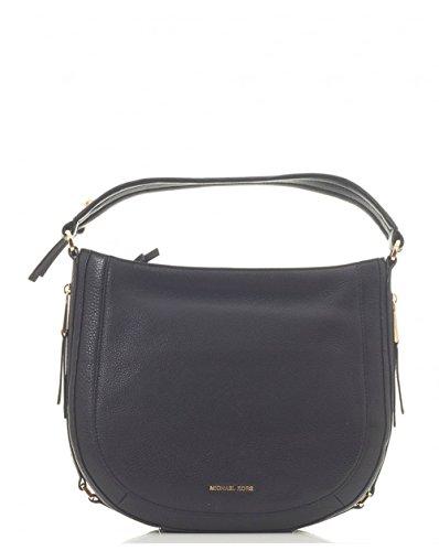 MICHAEL Michael Kors Julia Medium Convertible Shoulder Bag
