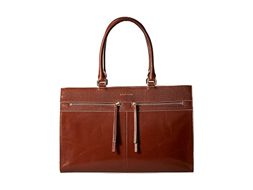 Cole Haan Reese Large Tote – Sequoia