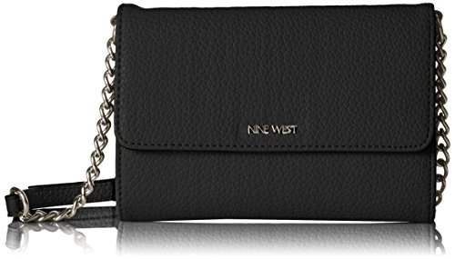 Nine West Aleksei Cross-Body Bag