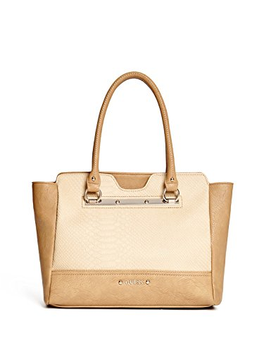 GUESS Women's Addy Tote