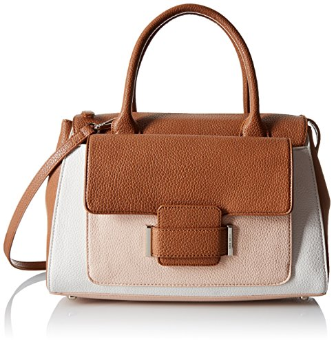 Nine West Out Of Pocket Satchel Bag