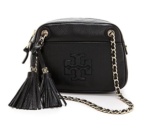 Tory Burch Thea Chian Shoulder and Cross body bag style number 22149661