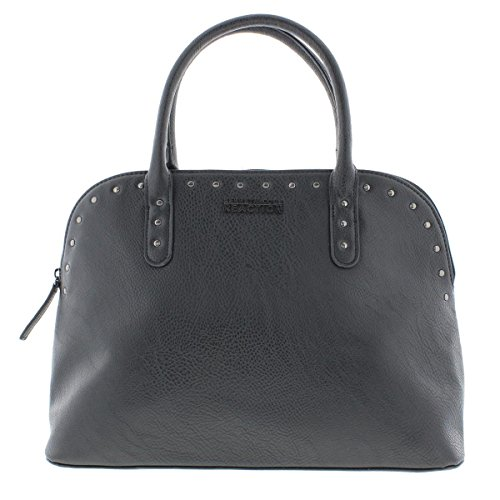 Kenneth Cole Reaction KN1820 Zoom Dome Satchel