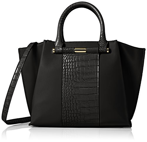 Nine West Divid and Conquer Satchel Bag