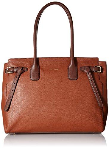 Cole Haan Emery Satchel Shoulder Bag