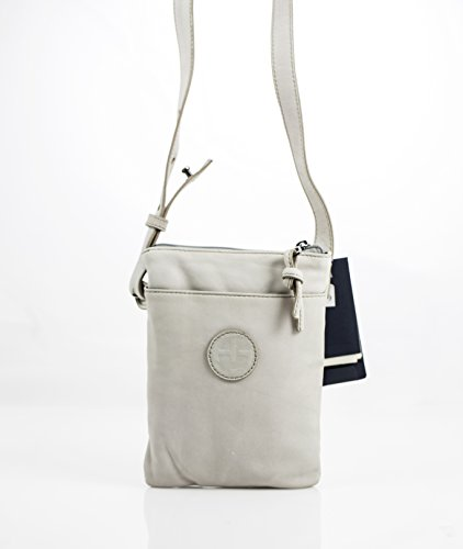 AJ Small Crossbody handbag
