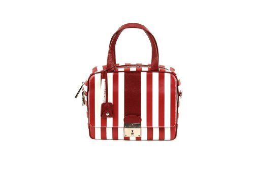 Marc Jacobs Domino in Red