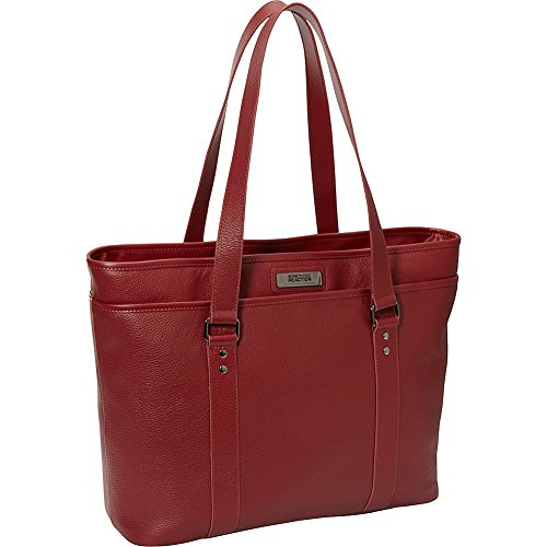 Kenneth Cole Reaction A Majority Tote Tote