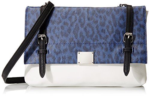 Jessica Simpson Sidney Cross Body Bag