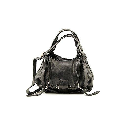 Kooba Handbags Jonnie Shoulder Bag