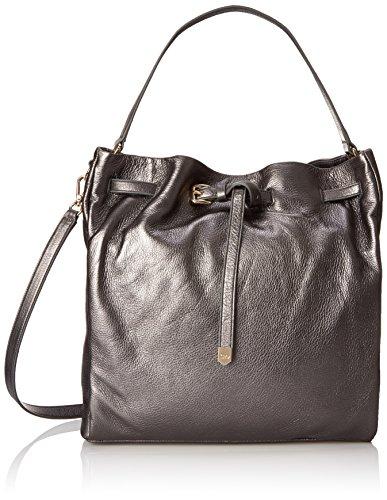 Cole Haan Emery Hobo Shoulder Bag