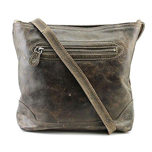 FRYE Melissa Cross-Body Handbag