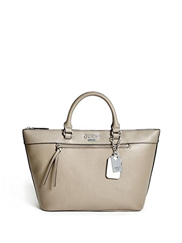 GUESS Women's Aerial Tote