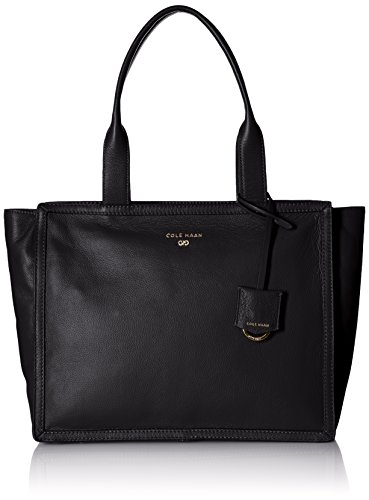 Cole Haan Whitney E/W Tote Bag