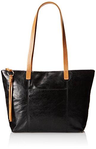 HOBO Vintage Cecily Shoulder Bag