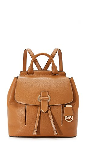 MICHAEL Michael Kors Women's Romey Backpack