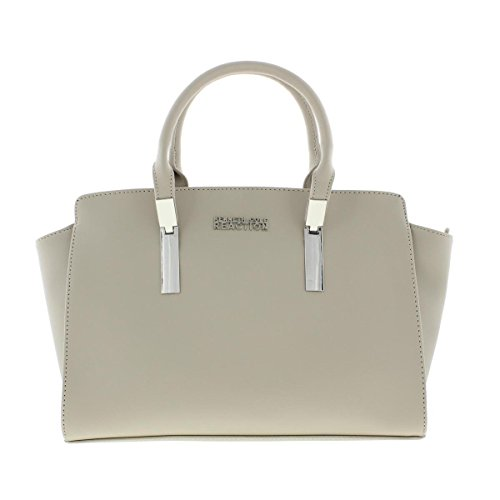Kenneth Cole Reaction KN1638 Silvera Satchel