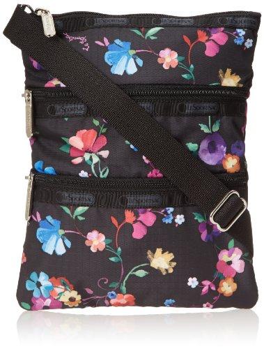 LeSportsac Kasey Cross-Body Handbag