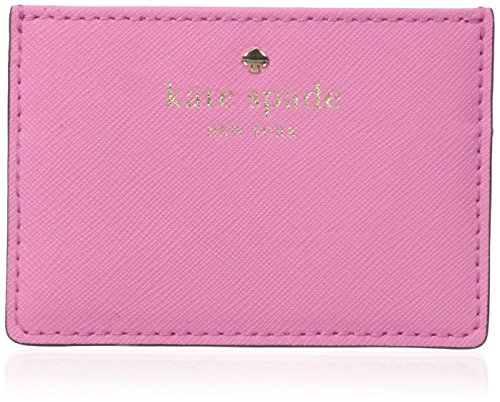 kate spade new york Cedar Street Credit Card Holder