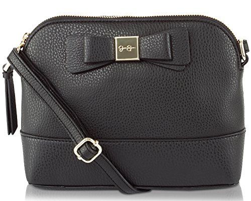 Jessica Simpson Women's Evette Crossbody