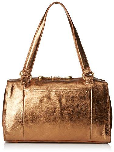 HOBO Hobo Vintage Monika Satchel Handbag