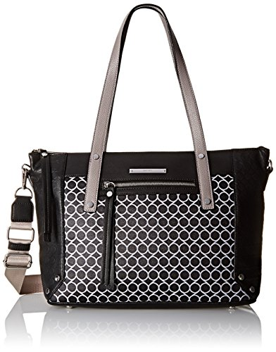 Nine West Fearless Remix Tote Bag
