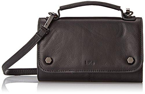 Kooba Handbags Misha Cross Body Bag
