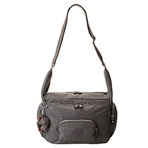 Kipling Erica Cross-Body Bag