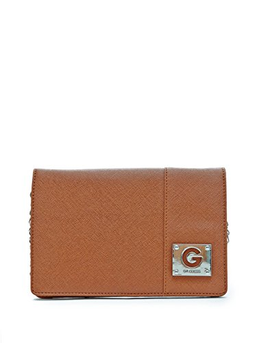 G by GUESS Women's Diara Cross-Body