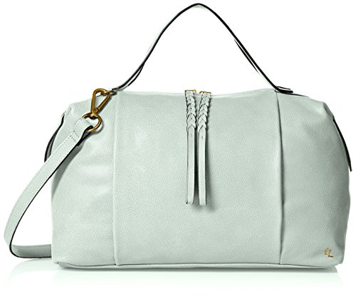 Elliott Lucca Albertine Satchel Convertible Cross Body