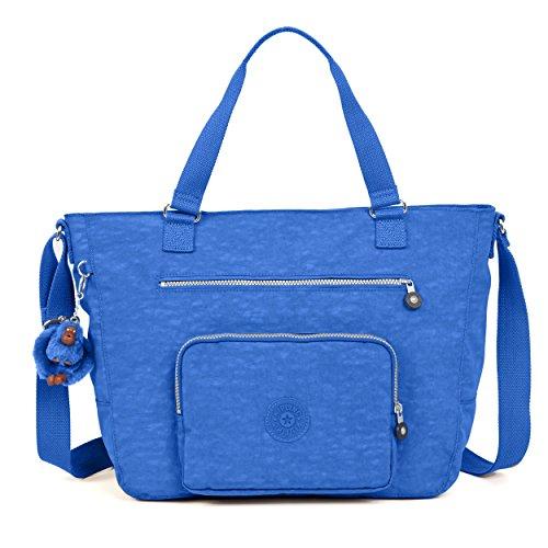 Kipling Maxwell Tote Bag