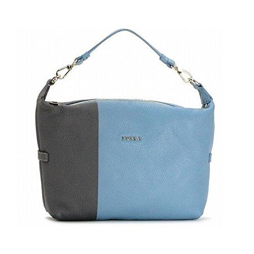 Furla Arcadia Mini Bag