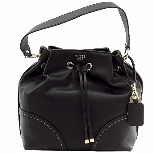 GUESS Juliana Bucket Bag