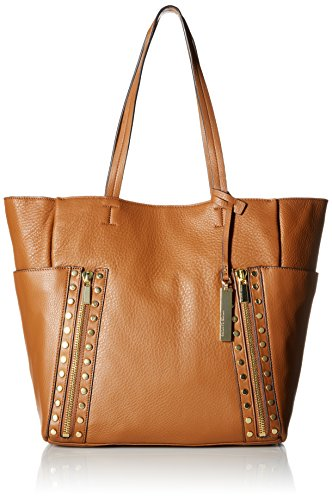 Vince Camuto Julle Tote