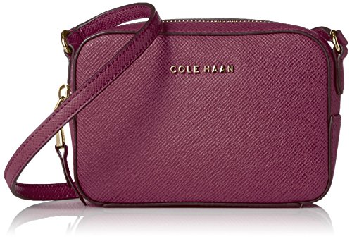 Cole Haan Abbot Smartphone Cross-Body Bag