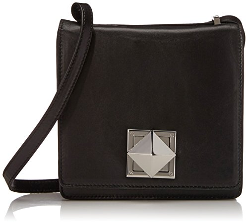 L.A.M.B. Jones Cross-Body Bag